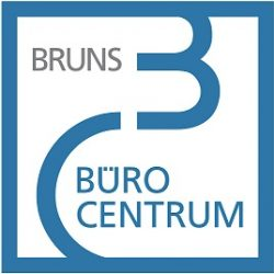 Bruns Buerocentrum